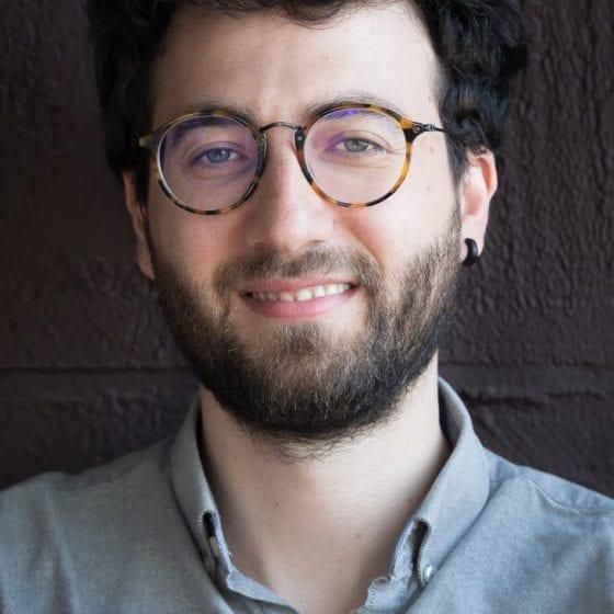 Maurizio Beacqua