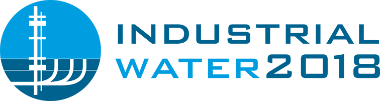 Industrial Water 2018